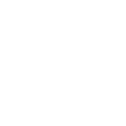 診療科 部門 リハビリテーション花の舎病院 友志会グループ